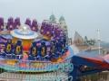 湖南省物美价廉的游乐设备宇宙旋风