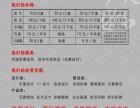 写真喷绘名片证卡沧州本地免费送货