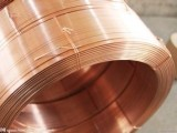 S211 SCu656铜及铜合金焊丝