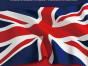 英语学习 旅游英语 口语提升(双十一大优惠中)
