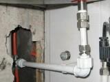 绵阳花洒混水阀开关冷热水龙头漏水维修各区有分点维修水管总阀门