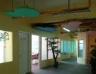 烟台水木职业培训学校由市教育局批准省教育厅备案