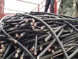 成都电线电缆回收/成都网线回收/成都馈线回收/成都设备回收