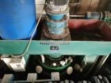 处理二手灯塔涂料设备,二手灯塔真空混合机,二手真空混合机