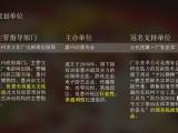 7月份全民摆摊 惠州金柚国际动漫节
