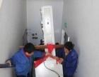 阳江市专业搬家、搬厂,全市较低价,欢迎咨询
