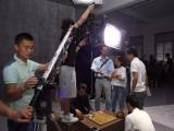 广州企业宣传片拍摄 广州产品宣传片拍摄 广州宣传片拍摄制作