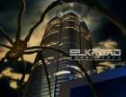 香港丝路视觉展厅设计怎么样?实力如何?