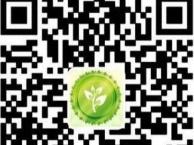 专业制作网站及优化、商城、微信公众平台开发、app