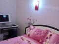 酒店式-家庭公寓 日租-短租房/电脑单间50-60