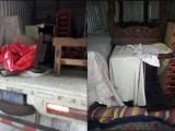 长沙居民搬家公司长沙专业搬家高档搬家企业搬迁专业搬钢琴