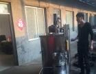 豆腐机加盟 环保机械 投资金额 1-5万元