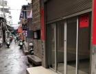 连江县中心,风尾安全小区一条街,旺铺招租