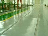 在哪能够买到优质环氧地坪|厦门环氧树脂地坪施工