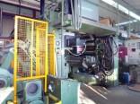 厂家供应印刷精度高的彩色数码印刷机可印照片