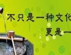 原生态石磨坊 原生态石磨坊加盟招商