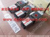 SN1-200冲压设备油泵维修 ,富伟增压泵维修