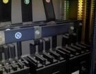 无锡低压柜回收,回收变压器配电柜,工厂整流柜回收价格