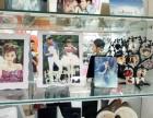 潮印天下时尚印制 照片DIY个性定制 照片书制作 照片台历