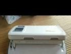 诺基亚N97本人珍藏很久了新机一部500元可以上q