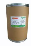 木线条专用 320防水涂泥胶 生产厂家