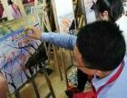 崔老师:滨州艺馨美术学校常年招生随到随学