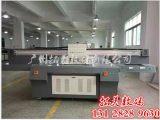 广州手机壳工业UV平板打印机厂家 广州广告打印机批发
