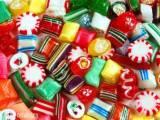青岛进口压片糖果办理报关工作