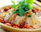 吃的凉菜不正宗那是你还没碰到专业的四川凉菜师傅