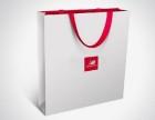 沈阳手提袋印刷-纸袋-纸制品印刷价格