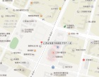 红谷滩丽景社区骨胶厂宿舍 2室 1厅 64平米 整租