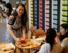 东莞royaltea皇茶加盟 7天培训 3天开店 快速盈利
