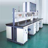 河南格拉瑞斯供应实验台 实验中央台支持定制