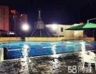 南宁兴宁区朝阳广场力倍特健身游泳会馆