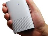 安卓双核HSPA+ 21.M 联通3G无线路由器 7800mah