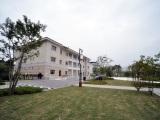 安徽省瑞品艺墅设计从事二手别墅设计图的优质设备转让、出售