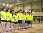 北京昌平区游泳馆一对一成人儿童游泳培训