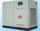 广州中央空调 发电机 变压器 二手设备回收处理再生中心