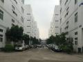 光明南光高速塘明出口3楼1600平米精装修无转让费