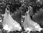 婚礼跟拍 婚纱摄影
