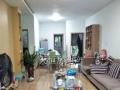 玉树家园附近 2居士 精装房 家具家电全齐出租 1500/月