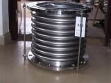 广东供应高温轴向型波纹补偿器 直埋波纹补偿器价格合理质量保证