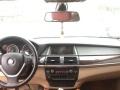 宝马 X6 2009款 xDrive35i