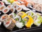 北京哪有正宗寿司培训学校 有快速培训寿司的地方吗