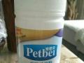 出售优质狗粮猫粮30斤装,另出售高营养宠物羊奶粉