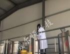 玻璃水防冻液生产加盟,送技术品牌,明星代言值得信赖