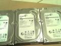 希捷2T(st2000vx000)企业级硬盘