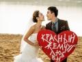 怎样才能拍出好看的创意婚纱照?
