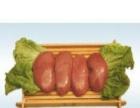 曲靖明益粮油蔬菜配送 来电有喜