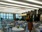 东莞租赁大全、吧桌吧椅、长条桌、贵宾椅、大圆桌